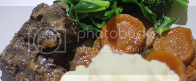 photo Ox Cheeks in Red Wine 4_zpszvubq49w.jpg