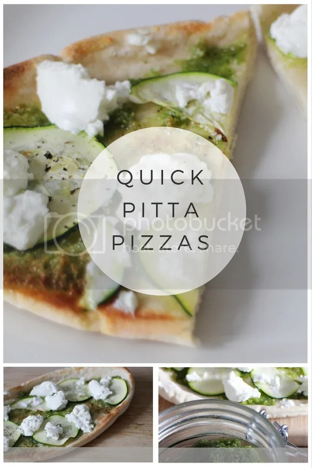 photo Quick Pitta Pizzas_zpsllixmtme.jpg