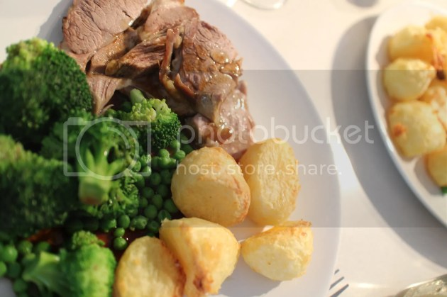 photo Roast Lamb and Ultimate Shepherds Pie 3_zpsltrgyicu.jpg