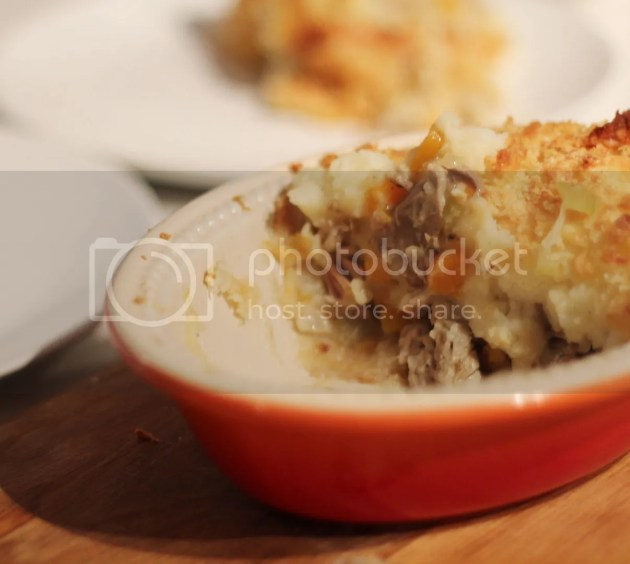 photo Roast Lamb and Ultimate Shepherds Pie 7_zpsdtlytllf.jpg