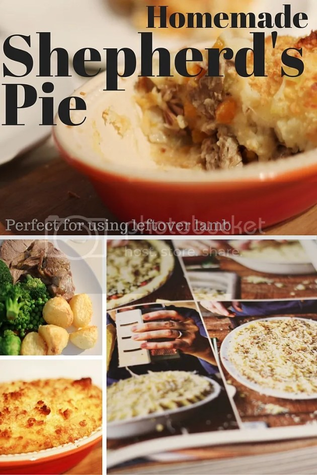 photo Shepherds Pie_zpsqamc1len.jpg