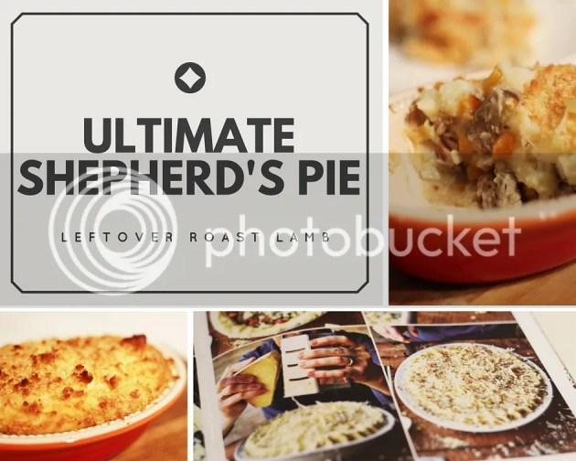 photo Ultimate Shepherds Pie_zpswhqd0t1r.jpg