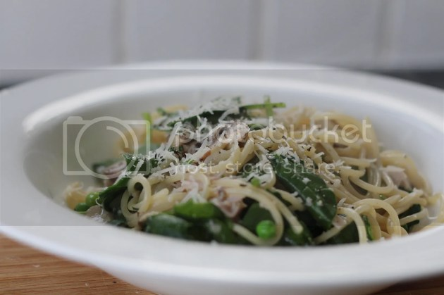 photo Springtime Vegetable Carbonara 5_zpsbplel0o7.jpg