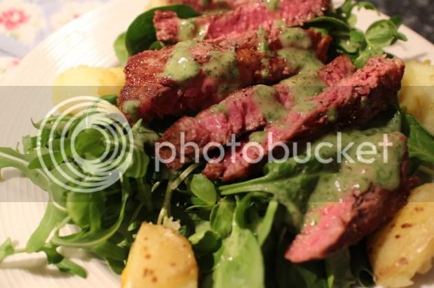 photo Steak with Mojo Verde 11_zpsgkxl1sh9.jpg