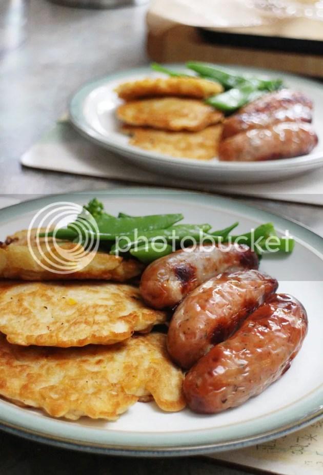 photo Spiced Sweetcorn Pancakes 8_zpscbhcvl8h.jpg
