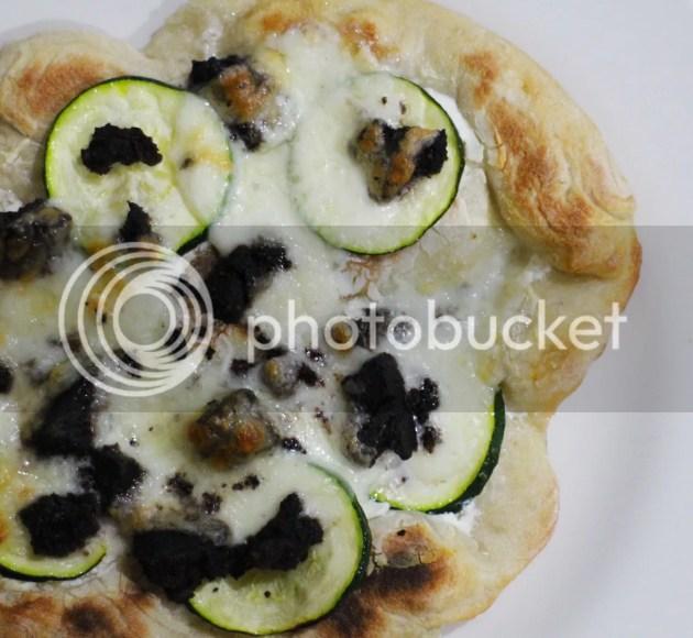 photo Ultimate Homemade Pizza Dough 2_zpstz8qclr6.jpg