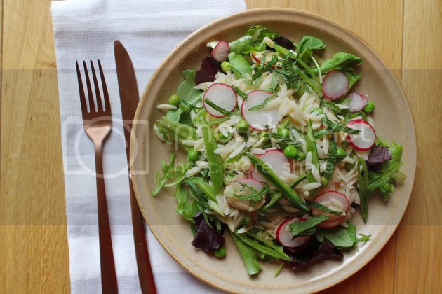 photo Spring Green Pasta Salad  7_zpszq7len7v.jpg