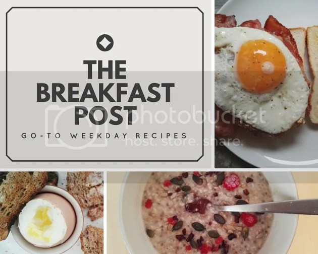 photo Breakfast_zpszecel1x7.jpg