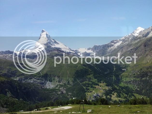 photo Swiss National Day 13_zpsclai9znk.jpg