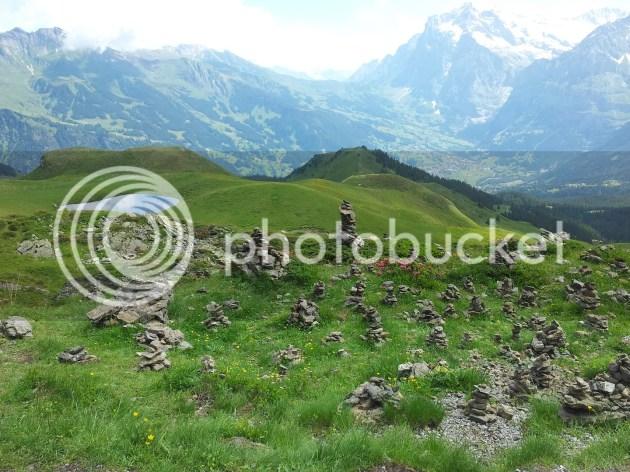 photo Swiss National Day 3_zpspcf4hdj8.jpg