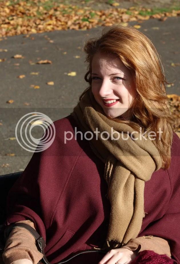 photo Autumn Walks 12_zpsb1ktpoig.jpg
