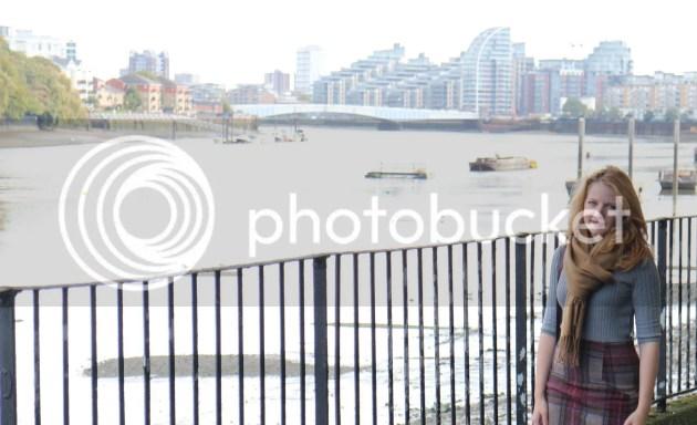 photo Tartan Skirt 5_zpshal8ehwg.jpg