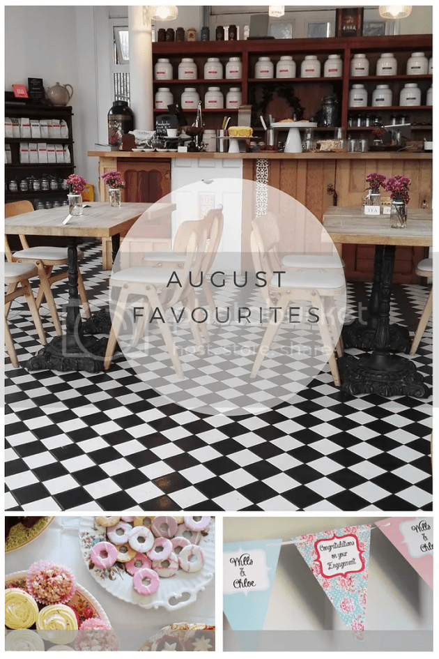 photo August Favourites_zpsrjn7zmea.png