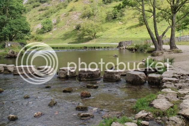 photo Dovedale Peak District 5_zpsfu5gvp4r.jpg