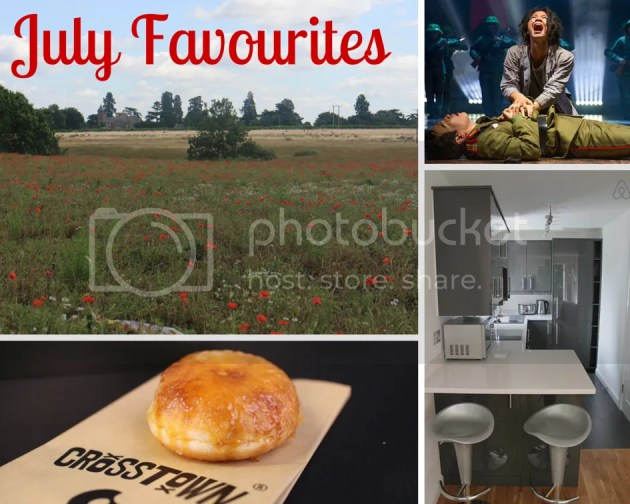 photo July Favourites_zpsqc62xhot.png