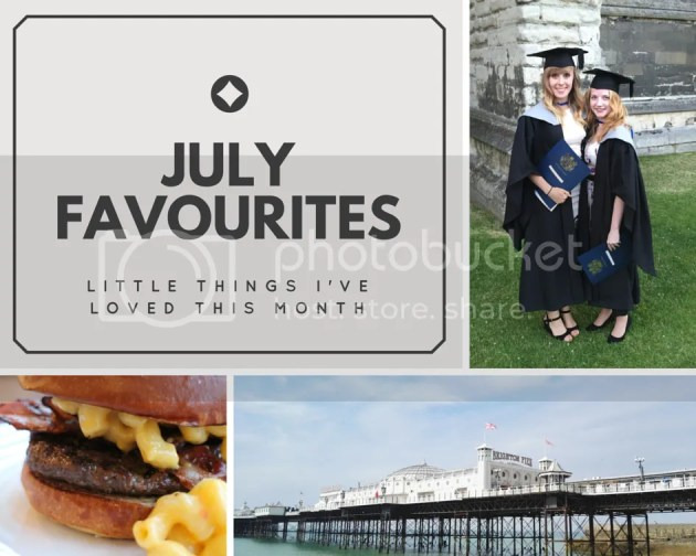 photo July Favourites_zps0jludg3x.png