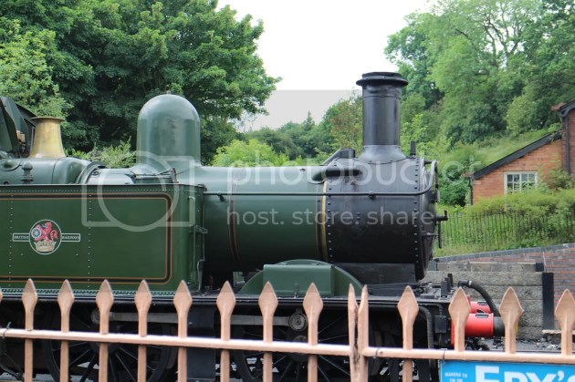 photo Severn Valley Railway 6_zps7tr9lli1.jpg