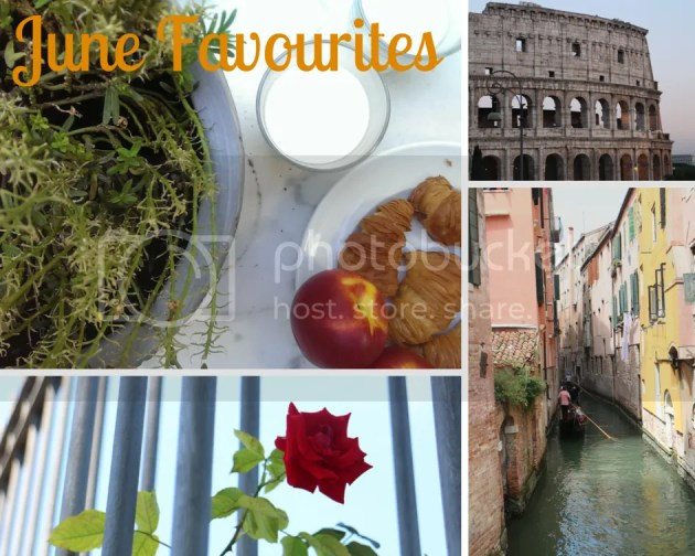 photo June Favourites_zpsjjec57ep.png
