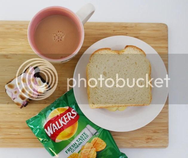 photo Crisp Sandwiches 7_zpsd0ydj77m.jpg