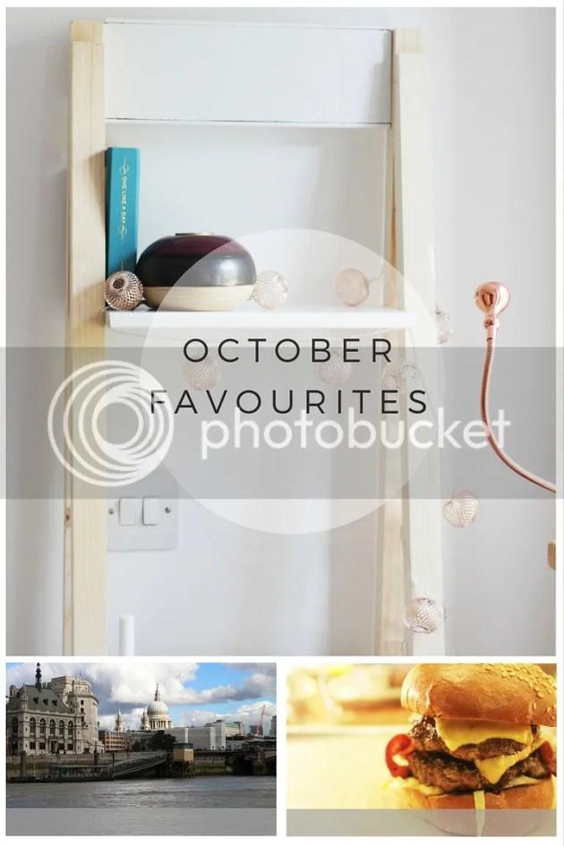 photo October Favourites_zpskgolivj1.jpg