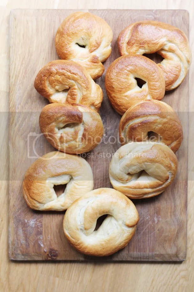 photo Homemade Bagels 7_zpszt6tzrbd.jpg