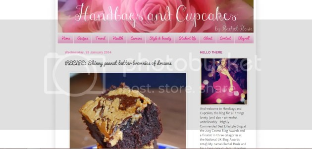 photo HandbagsampCupcakes_zps4e284611.png