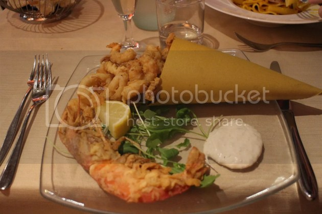 photo Food in Venice 2_zps3dsuhnwe.jpg