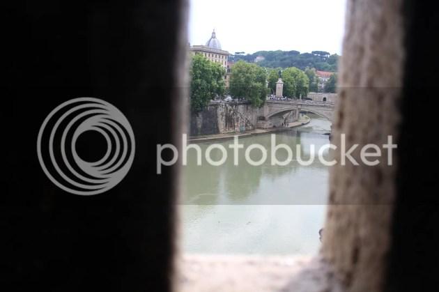 photo Castel SantAngelo 2_zpssz8pi5xh.jpg