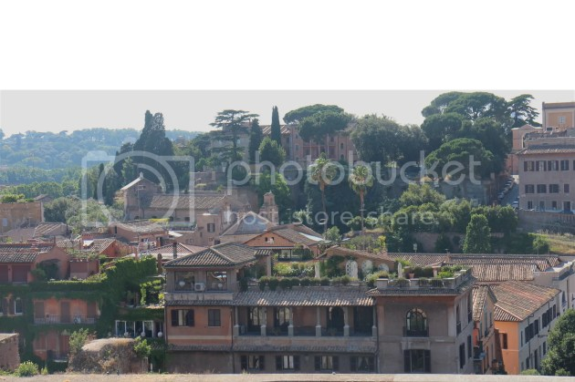 photo Roman Forum amp Palatine Hill 1_zps3rwgvptc.jpg