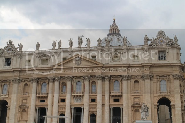 photo Vatican City 16_zpsneexedmf.jpg