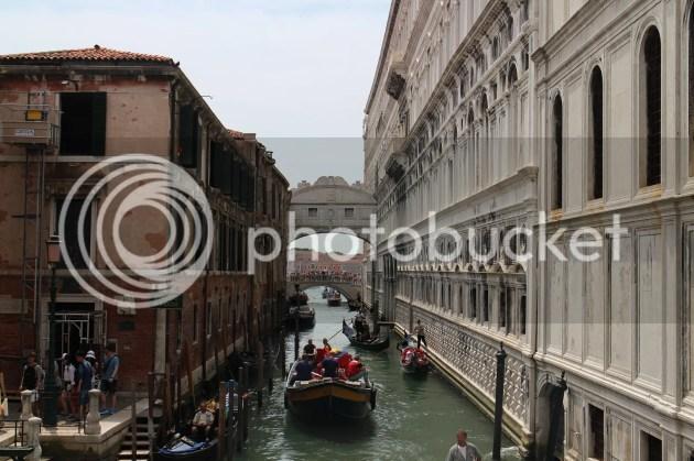 photo Wandering in Venice 11_zpsqthfiuna.jpg