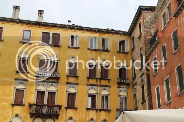 photo Wandering in Venice 15_zpsacca5ses.jpg