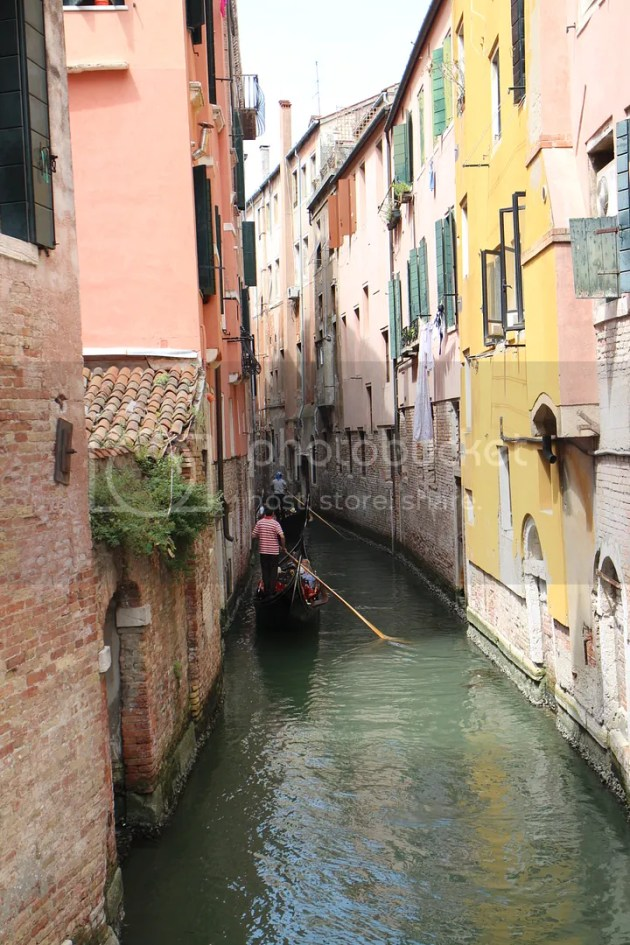 photo Wandering in Venice 4_zpslnfrtr2z.jpg