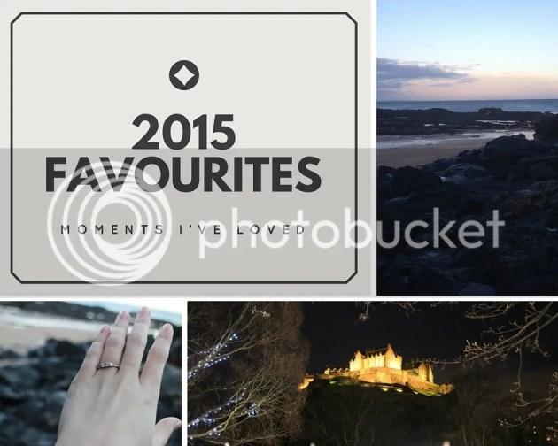 photo 2015 Favourites_zps5wfasgse.jpg
