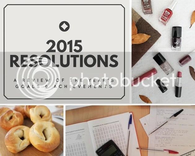 photo 2015 Resolutions Review_zpsh8zq2gvo.jpg