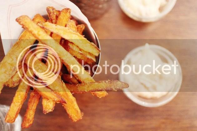 photo Gourmet Burger Kitchen Review 5_zpsbc31dfwi.jpg