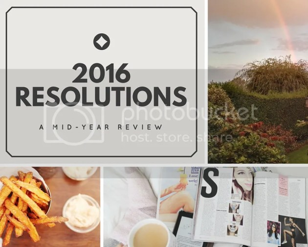 photo 2016 Resolutions Mid Year Review_zpsx48ycuzi.jpg