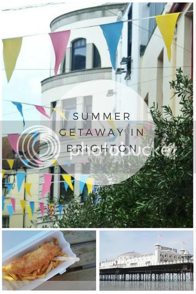 photo Brighton_zpsw5gnjwsu.jpg