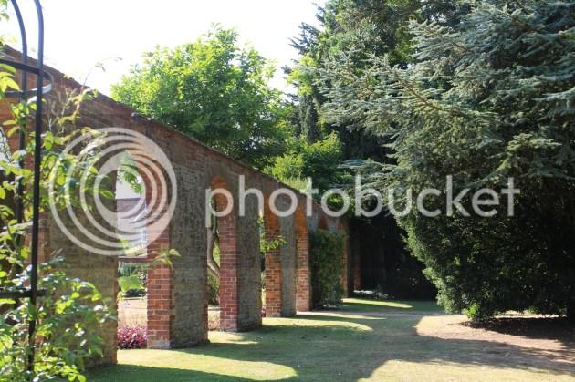 photo Castle Ashby Gardens 26_zpsk1mnd7ed.jpg