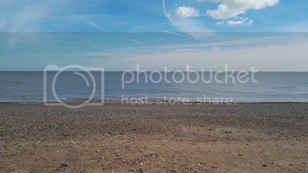 photo A Day in Deal 3_zpsx6w4oiwr.jpg