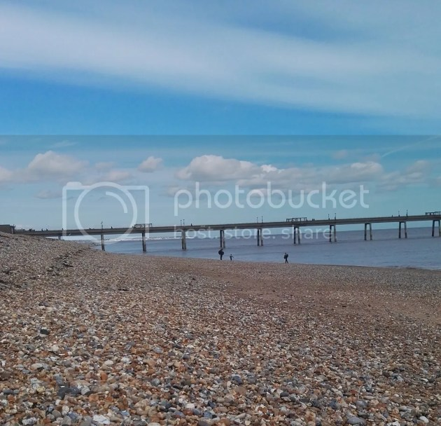 photo A Day in Deal 6_zpsw8hbsf4p.jpg