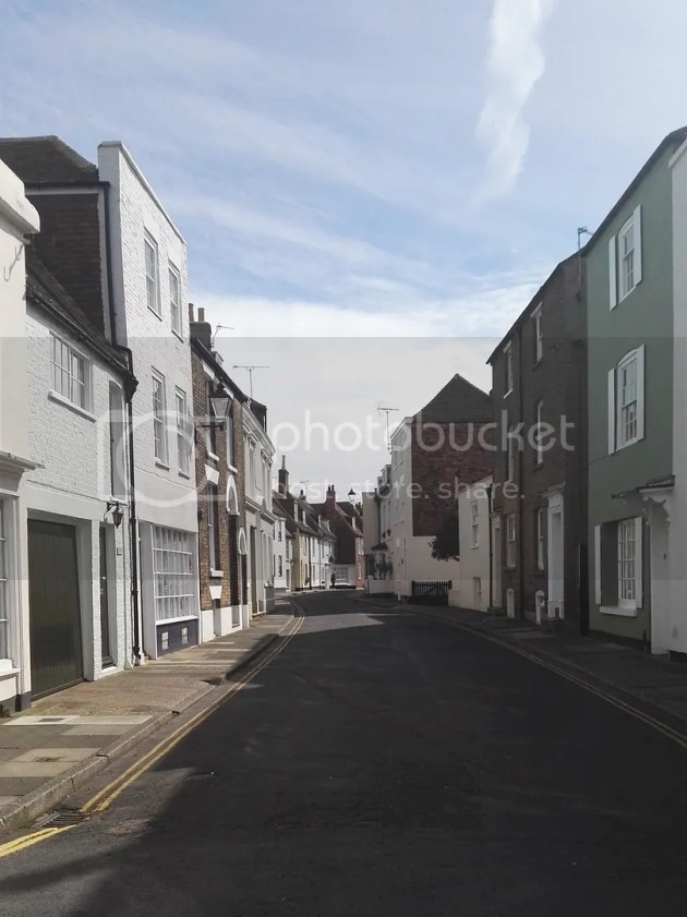 photo A Day in Deal 8_zpsxdrw10i2.jpg