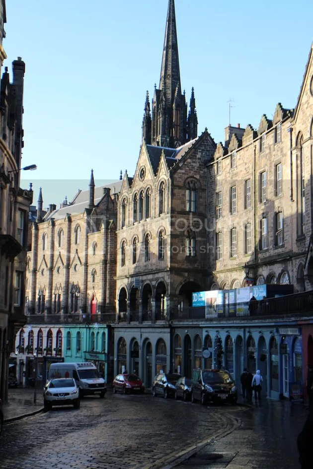 photo 48 Hours in Edinburgh 23_zpsw2t4hfmo.jpg