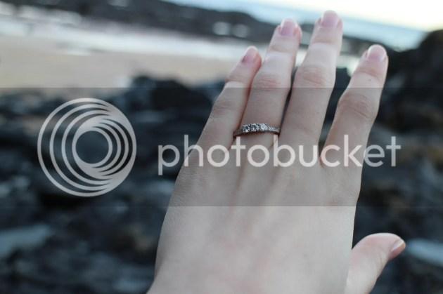 photo Proposal Story 6_zpsnr82oxsf.jpg