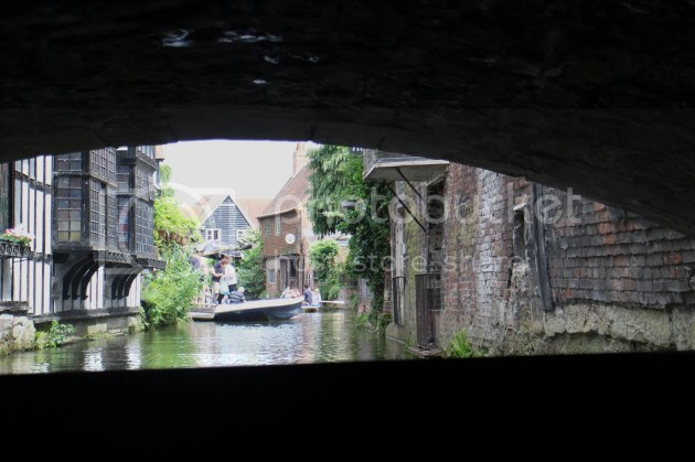 photo Canterbury Historic Riverboat Tour 2_zpstif4oweq.jpg