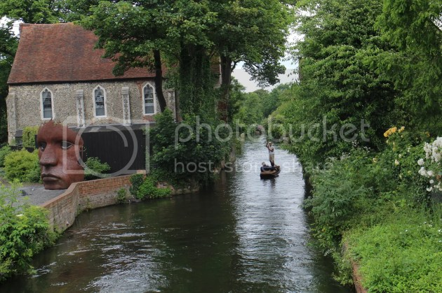 photo Hidden Corners of Canterbury Kent 13_zpsjwoj41mp.jpg