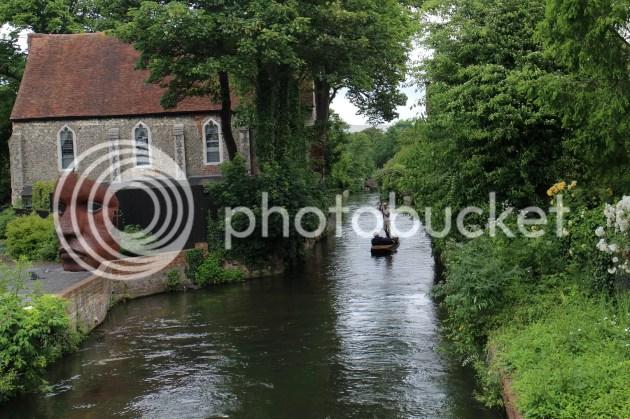 photo Hidden Corners of Canterbury Kent 13_zpsjwoj41mp.jpg