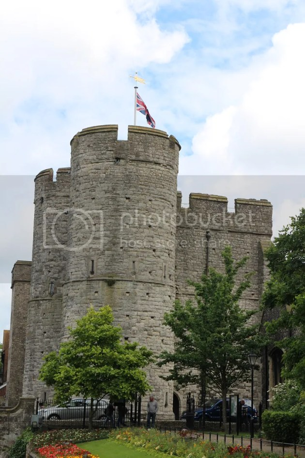 photo Hidden Corners of Canterbury Kent 19_zpsyycy6snu.jpg