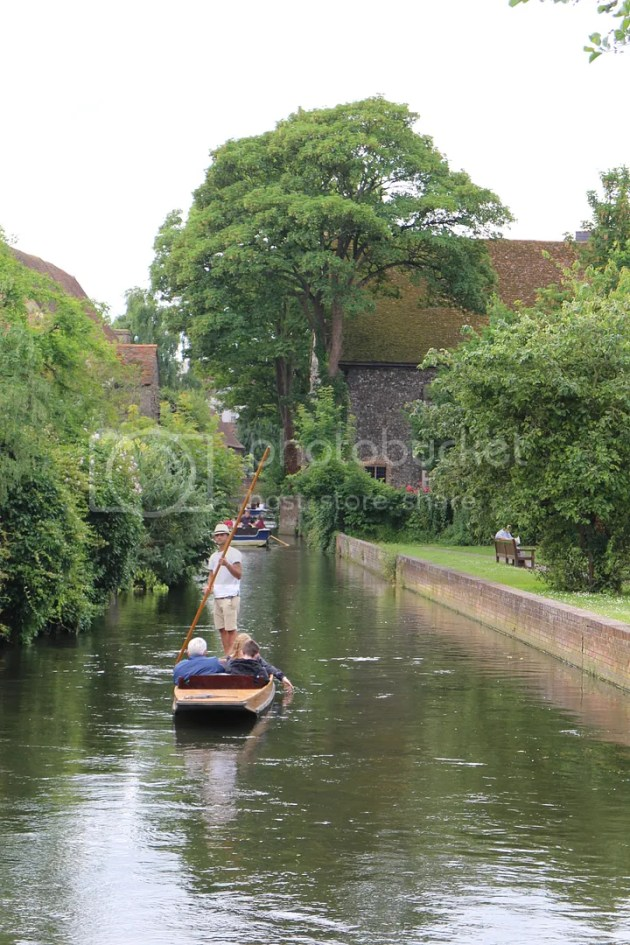 photo Hidden Corners of Canterbury Kent 6_zpsrhasjbfj.jpg