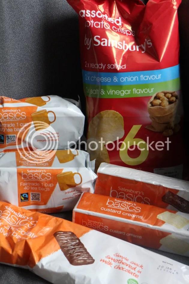 photo What to Donate to a Food Bank 3_zpshjblpoho.jpg
